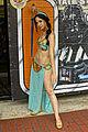 Tates Star Wars Disney Princess 4x6 JTPI 0362 (14753837142).jpg