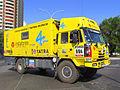Tatra 815 (9270509601).jpg