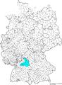 Tauber frankonija-karta.PNG