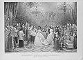 Taufe der Erzherzogin Marie Valerie am 25.4.1868.jpg