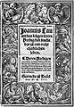 Tauler Predig 1522 Titel von Holbein.jpg