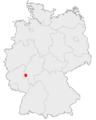 Taunusstein.png