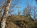 Taurignan-Vieux - Rocher de Roquelaure - 20110306 (3).jpg