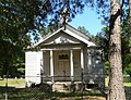 Taveau Church 1.jpg