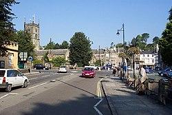 Tavistock town centre.jpg