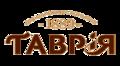 Tavria logo.png