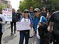 Tax March SF (33264071363).jpg