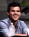 Taylor Lautner by Gage Skidmore.jpg