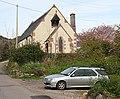 Tayvallich Kirk - geograph.org.uk - 1275119.jpg