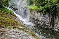 Te Reinga Falls 16.jpg