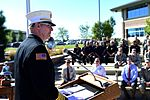 Team Buckley remembers 9-11 160909-F-RN654-090.jpg