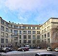 Technische-Universitaet-Berlin-Erweiterungsbau-01-2017.jpg