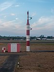Tegel Airport, Berlin (P1070314).jpg