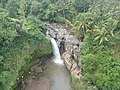 Tegenungan Waterfall 2017-08-18 (4).jpg