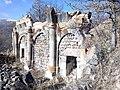 Teghenyats monastery of Bujakan (76).jpg