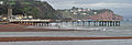 Teignmouth Pier from Shaldon.jpg