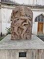 Telangana State Archaeology Museum 092.jpg