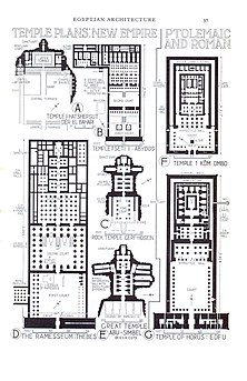 Temple Plans - New Empire - Ptolemaic and Roman 37.jpg