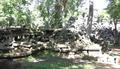 Temple de Beng Meala - Angkor 12.png