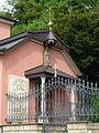 Templerhaus3.jpg