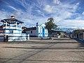 Templo de San Diego 01 (San Cristobal de las Casas).jpg