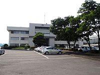 Tenei village office.jpg
