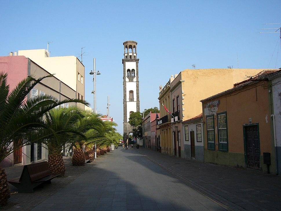 Tenerife2005 062