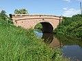 Tennants Bridge - geograph.org.uk - 440974.jpg