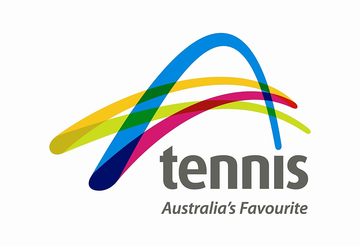 File:Tennis Australia Logo.JPG - Wikimedia Commons