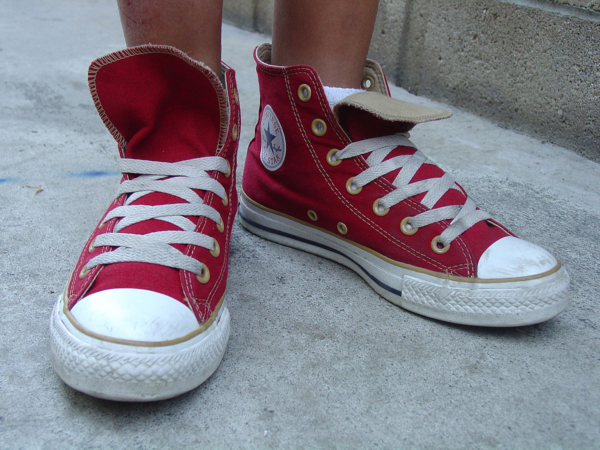 Asics Tennis Shoes Gel Resolution