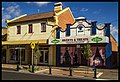 Tenterfield Shops-1 (14009675628).jpg