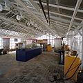 Tentoonstellingsruimte in kas - Aalsmeer - 20404711 - RCE.jpg