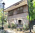 Teodoro Brillantes Ancestral House 2.jpg