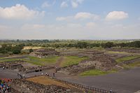 Teotihuacán, Wiki Loves Pyramids 2015 040.jpg