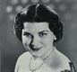 Teresa Stich-Randall