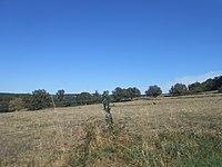 Terjat - paysage.jpg
