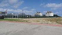 Terminal LNG Świnoujście - widok ogólny.jpg