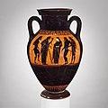 Terracotta amphora (jar) MET DP115354.jpg