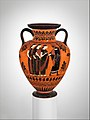 Terracotta neck-amphora (jar) MET DP297584.jpg