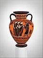 Terracotta neck-amphora (jar) MET DP297584.jpg