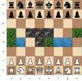 Terrain chess.png