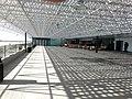 Terraza del aeropuerto de Almería 6.jpg