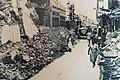 Terremoto de 1944 (11427061295).jpg