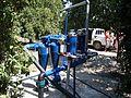 Tersten yıkamalı filitre sistemleri - panoramio (1).jpg