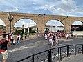 Teruel Fiestas del Torico 2019 22 00 12 863000.jpeg