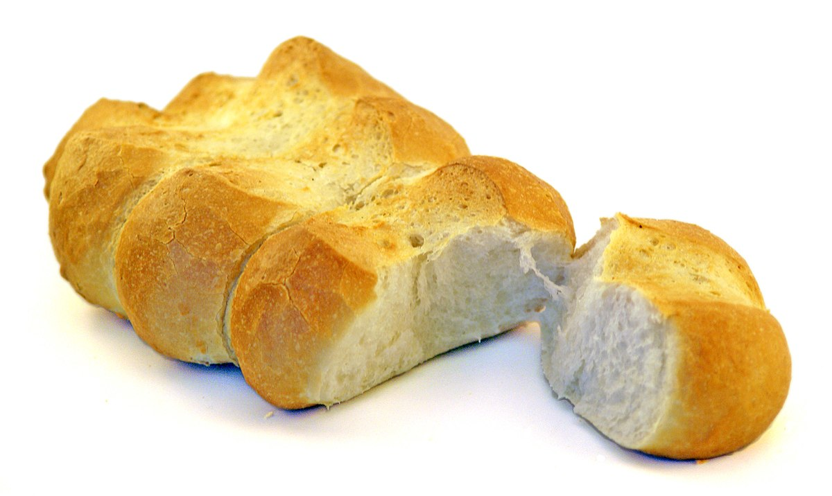 Image Result For French Bread Dough