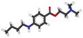 Tetracaine-3D-sticks.png