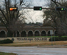 Texarkana College.jpg