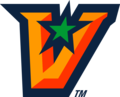 Texas–Rio Grande Valley wordmark.png