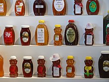 Texas State Fair honey.jpg